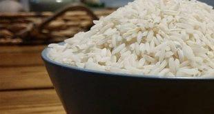 فروش برنج دم سیاه استان گلستان
