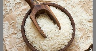 خرید عمده برنج ایرانی