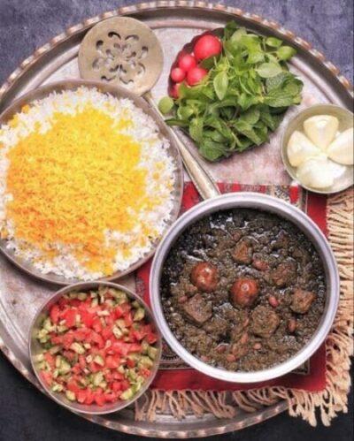 قیمت برنج فجر سوزنی