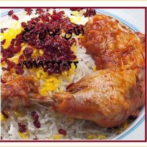 خرید عمده برنج ایرانی ارزان قیمت