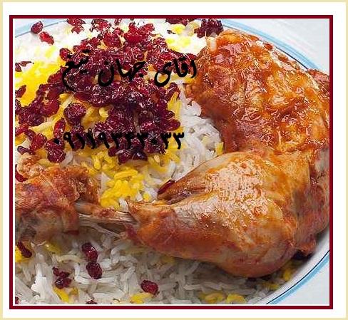 برنج ایرانی ارزان قیمت